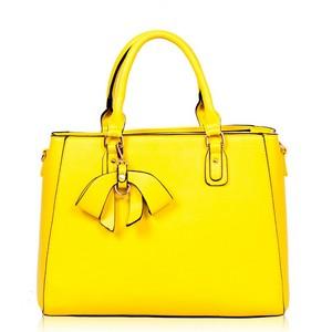Jody Tote Bag