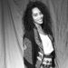 Jody Watley - the-80s icon