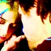 Eternal Sunshine photo entitled Joel and Clementine