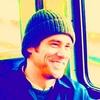 Eternal Sunshine photo called Joel