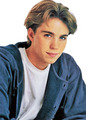 Jonathan Brandis - the-90s photo