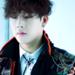 Jooheon Icon - riku114 icon