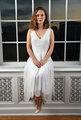 Jordan Strauss for The Guardian (August 2nd 2016)   - natalie-portman photo