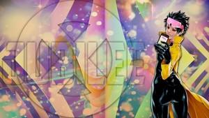 Jubilation Lee / Jubilee Wallpapers