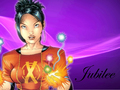 Jubilation Lee / Jubilee Wallpapers - x-men wallpaper