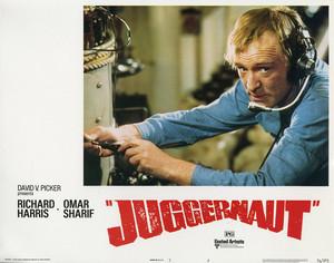Juggernaut lobby7