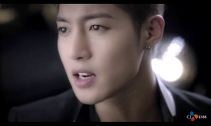 KHJ Screenshot