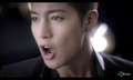 KHJ Screenshot - kim-hyun-joong photo