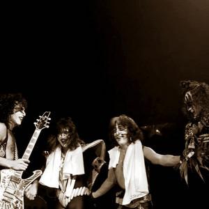キッス 1979 (Dynasty)