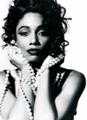 Karyn White  - the-90s photo