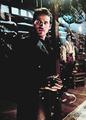 Killian - killian-jones-captain-hook photo