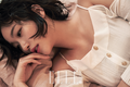 Kim Go Eun   Elle Magazine March Issue  17 - korean-actors-and-actresses photo