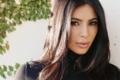 Kim Kardashian - kim-kardashian photo
