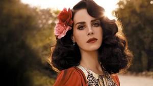 Lana Del Rey07142015