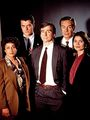 Law And Order  - the-90s photo