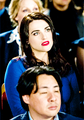 Lena Luthor  - tv-female-characters fan art