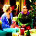 Leonard Hofstadter - johnny-galecki icon