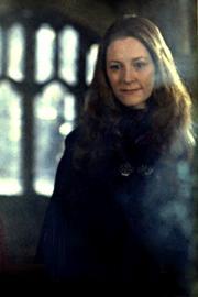 Lily Potter 3