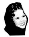 Linda Blair - the-linda-blair-pretty-corner photo