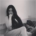 Lisa May - lisamayfanclub photo
