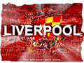 Liverpoll FC,Wallpaper - liverpool-fc wallpaper