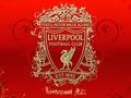 Liverpool Logo Wallpaper