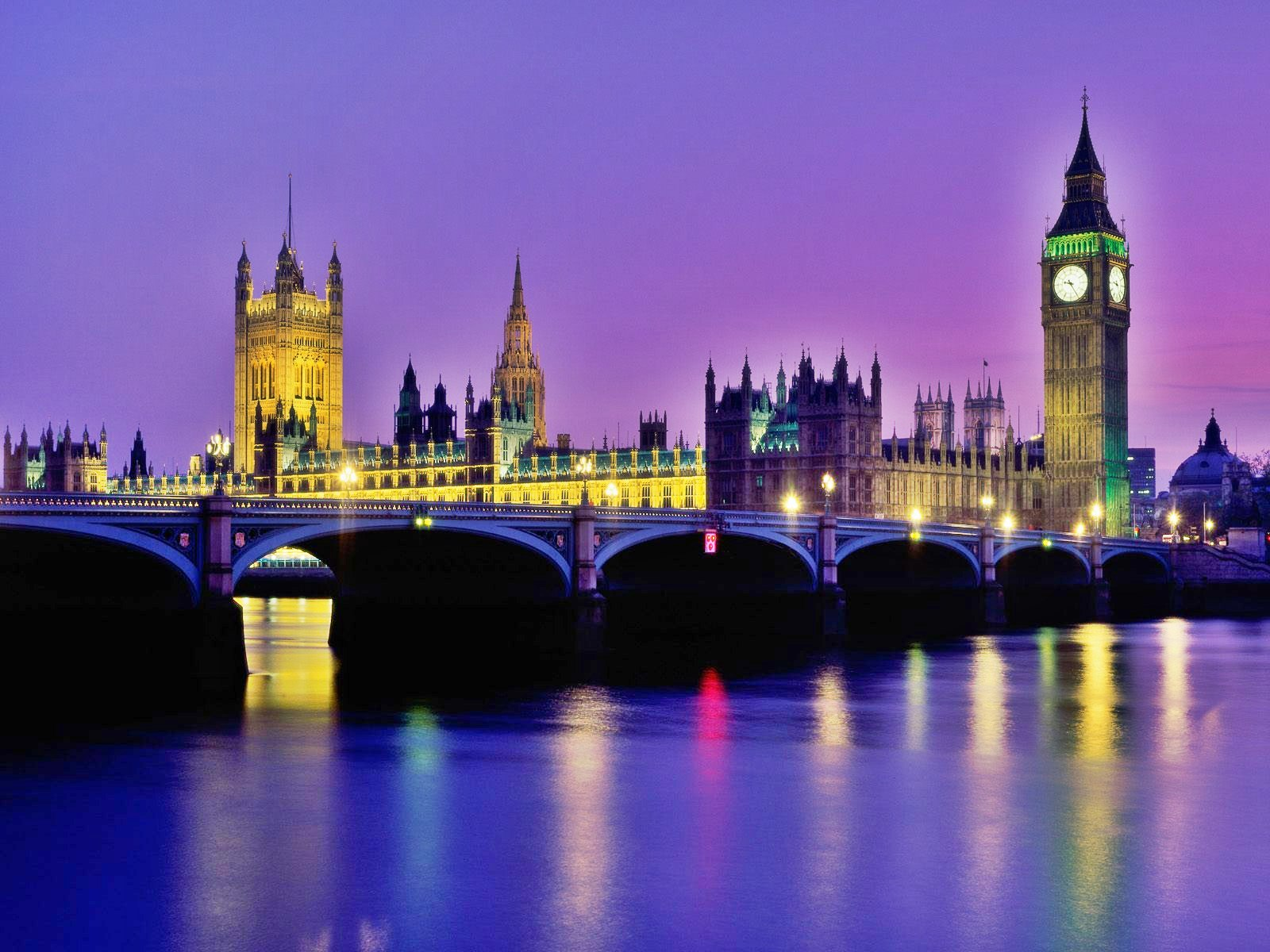 travel images london,england hd wallpaper and background photos