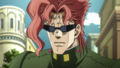 Lookin' cool Kakyoin