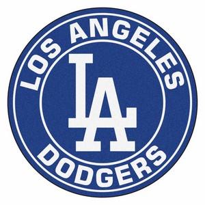Los Angeles Dodgers - LA