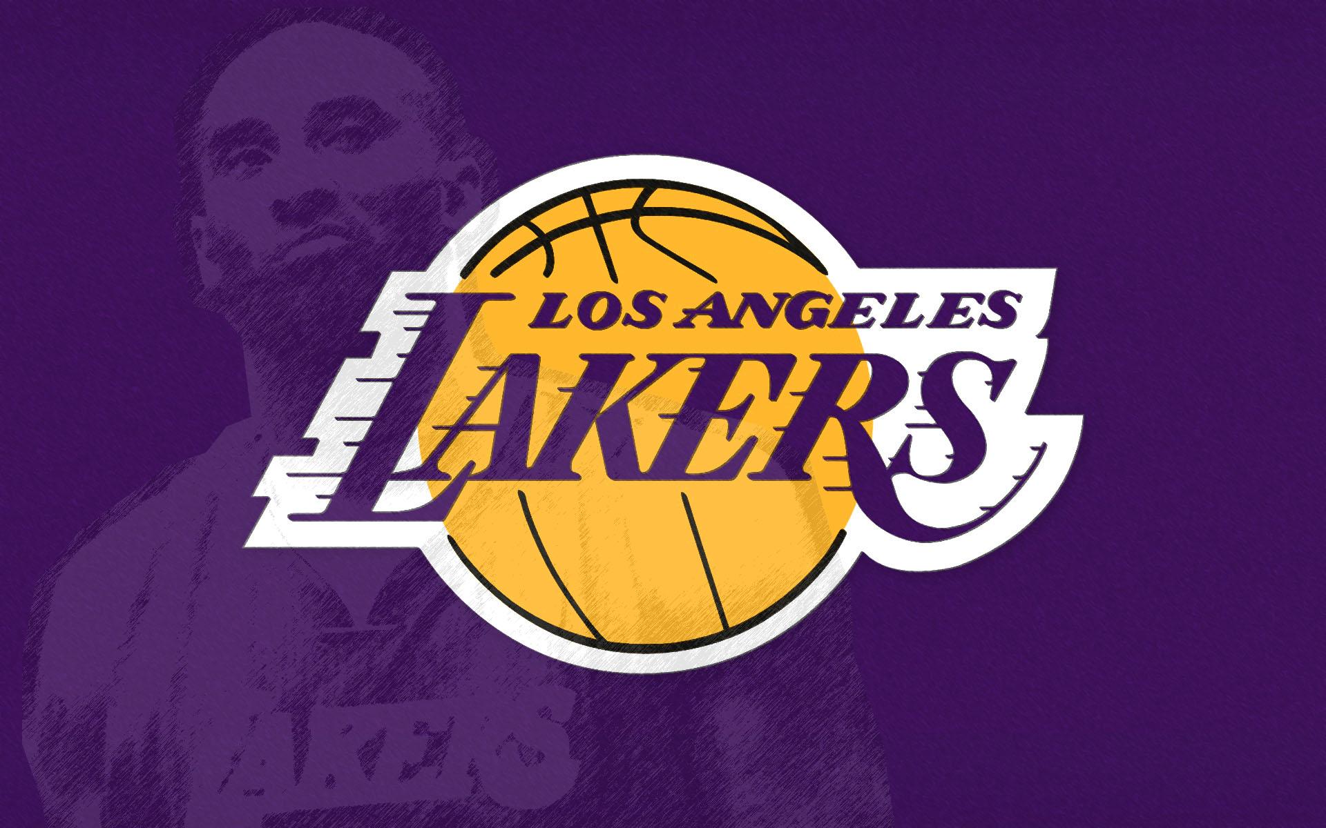 Los Angeles Lakers - Kobe Bryant