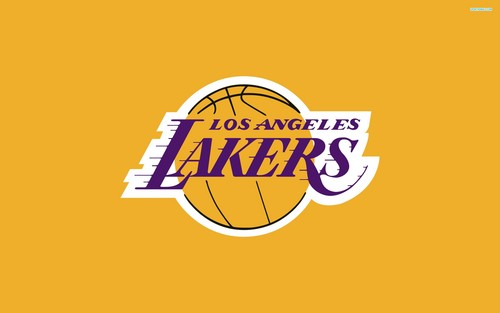 Los Angeles Lakers hình nền titled Los Angeles Lakers