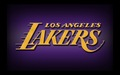 Los Angeles Lakers - los-angeles-lakers wallpaper