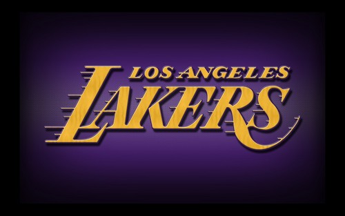Los Angeles Lakers 壁纸 called Los Angeles Lakers