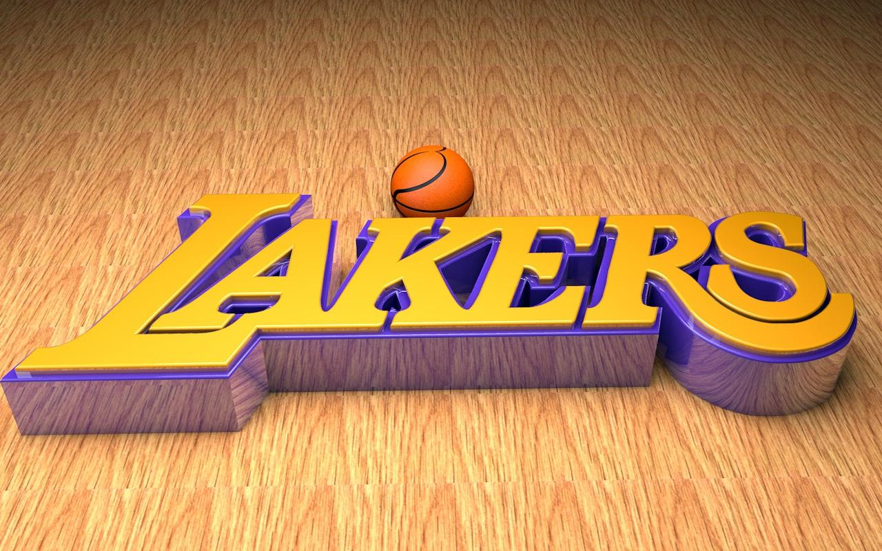 Los Angeles Lakers Images Los Angeles Lakers Hd Wallpaper And