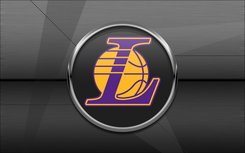 Los Angeles Lakers fondo de pantalla called Los Angeles Lakers