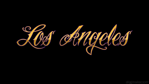 Los Angeles Lakers 壁纸 titled Los Angeles Lakers