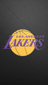 Los Angeles Lakers - los-angeles-lakers photo