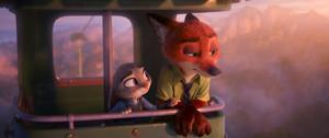 प्यार this scene