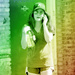 Lucy Hale - lucy-hale icon