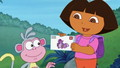 MAS dora the explorer s02 e42 ingested