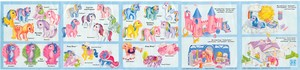 MLP G1 - Year 2 catalog