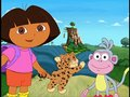 MV5BNjA5MjQ1MTc5NV5BMl5BanBnXkFtZTgwNDA4Njc5MjE . V1  - dora-the-explorer photo