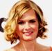 Maggie Lawson Icons - maggie-lawson icon