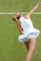 Maria Sharapova - đít, mông, ass and Legs