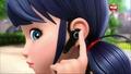 Marinette - Animan