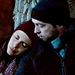 Matt and Angie - tv-couples icon