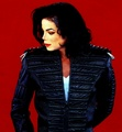 Michael Jackson  - the-90s photo