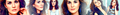 Michelle Dockery banner - michelle-dockery fan art