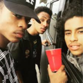 Mindless Behavior - mindless-behavior photo