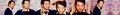 Misha Banner - misha-collins fan art